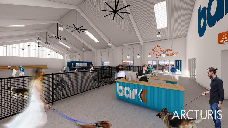 201020+Bar+K+OKC_Interior+Entry+(1)