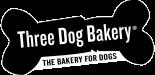 TDB-Logo-DarkBkgd